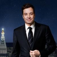 NBC's JIMMY FALLON Wins Late-Night's 1Q in All Key Measures