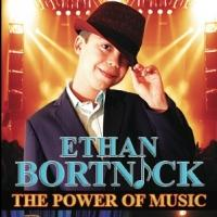 Ethan Bortnick to Perform at PlayhouseSquare, 5/11; Tickets Go on Sale 2/5