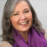 Roseanne Barr to Host Season 2 of Investigation Discovery's MOMSTERS: WHEN MOMS GO BAD