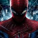 THE AMAZING SPIDERMAN Tops List of DVD Sales for Week Ending 11/11