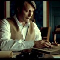 VIDEO: First Trailer for HANNIBAL Season 3!