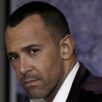 BWW Interviews: Film, Stage and TV Actor Sebastian La Cause