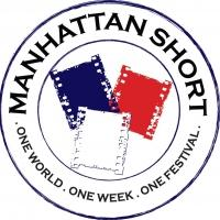 Irvington Town Hall Theater Opens Season with 2014 MANHATTAN SHORT Film Festival