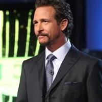 JIM ROME ON SHOWTIME Returns for Second Season Tomorrow Night
