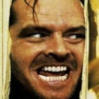 FSLC to Host Midnight Screening of Kubrick's Horror Masterpiece THE SHINING, 3/29