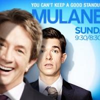 Fox Trims Season Order of New Comedy MULANEY Down to 13 Episodes