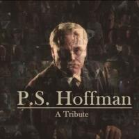 VIDEO: Filmmaker Honors Philip Seymour Hoffman with Movie Montage