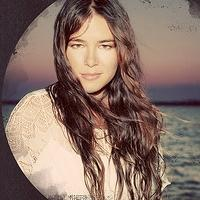 Rachael Yamagata to Launch DEALBREAKER HEART Tour in May