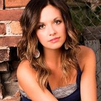 Carly Pearce to Make Grand Ole Opry Debut, 5/30