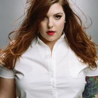 BWW CD Reviews: Mary Lambert's HEART ON MY SLEEVE Showcases Brilliant Pop Artisty