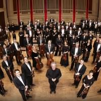 Principal Flute of Pittsburgh Symphony Orchestra to Perform DIVINE TRAVEL, 10/24