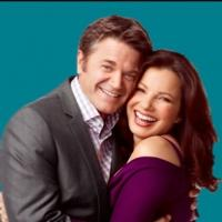 TV Land Cancels HAPPILY DIVORCED