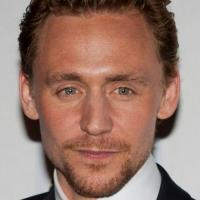 Tom Hiddleston Talks THOR 2 & Activism