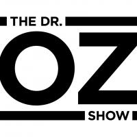 THE DR. OZ SHOW Wants You To 'Feel It All' This November