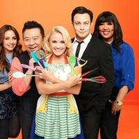 ABC Family Renews YOUNG & HUNGRY; Orders First Procedural Drama STITCHERS