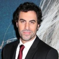 Sacha Baron Cohen Departs Freddie Mercury Biopic Again