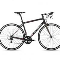 Bicycle Adventures Partners with Orbea Bicycles