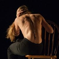 BWW Reviews: BELLADONNA Stuns at 92Y