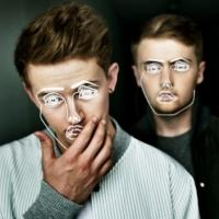 Disclosure to Perform at Boulder Theater, 10/22; Tickets on Sale 6/7
