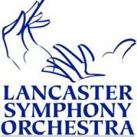Lancaster Symphony Orchestra & Arts at Millersville University Set New Partnership