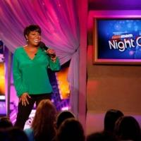 Sherri Shepherd to Host Second Season of NICKMOM NIGHT OUT