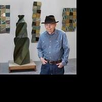 Otis Honors Lynda Weinman and John Mason in Online Education and Fine Art
