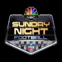NBC's NFL KICKOFF Draws Nearly 27 Million Viewers