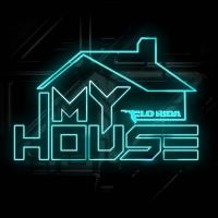 Flo Rida's New EP 'My House' Now Available Everywhere