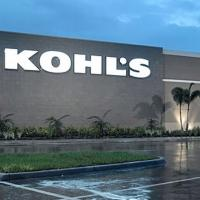 Kohl's Rings in the Holidays this Year in a Big Way