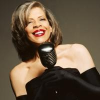 Patti Austin to Launch MUSE/IQUE's Summer of Sound Festival, 6/29