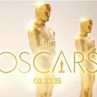 Meryl Streep, Bradley Cooper Among 87th ACADEMY AWARD Nominees; Full List!