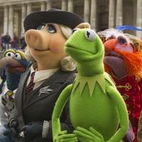 Review Roundup: MUPPETS MOST WANTED Sings, Dances into Theaters Friday