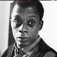BWW Reviews: EVIDENCE Triumphs at The Secret Theater