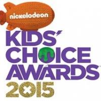 Emma Stone, Meghan Trainor Among Nickelodeon's 28TH ANNUAL KIDS' CHOICE AWARDS Lineup