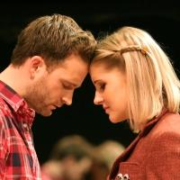 BWW Reviews: ONCE is an One of a Kind Theatre Experience at the Fisher Theatre