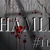 BWW Reviews: Fringe Review: Jacob's Sidney's HAMLET MAX