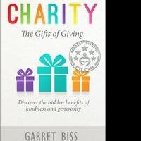 CHARITY THE GIFTS OF GIVING is Released