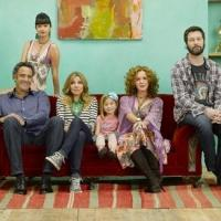 ABC: HOW TO LIVE WITH YOUR PARENTS, BODY OF PROOF & More Dead; GREY'S, REVENGE Renewed