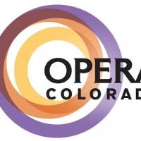 Opera Colorado Announces Upcoming Productions - MADAMA BUTTERFLY, THE MAGIC FLUTE, and More