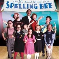 BWW Reviews: St. Dunstan's 'SPELLING BEE' - Absolutely Hilarious and A Fun Time