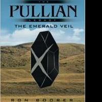 Ron Boorer Releases THE PULLIAN LEGACY