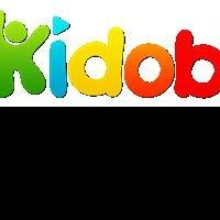 Kidobi And Simon & Schuster Launch Ready-to-Read Recommendation App for Young Readers