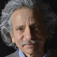 BWW Reviews: Must See, Thought Provoking, Entertaining EINSTEIN, at Actors' Summit