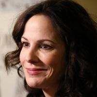 Mary-Louise Parker & Kenneth Welsh Set to Star in Simon Stephens' HEISENBERG at MTC