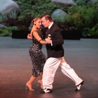 BWW Reviews: Fall for Dance 2013 Opens at City Center