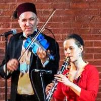 Regattabar Hosts 2nd Klezmer Music Festival Tonight