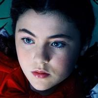 InDepth InterView: Lilla Crawford Talks Rosie's Theater Kids Family Day, INTO THE WOODS Movie, ANNIE Revival & Much More