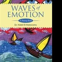 WAVES OF EMOTION is Released