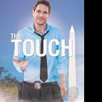 Tom Gross Releases THE TOUCH