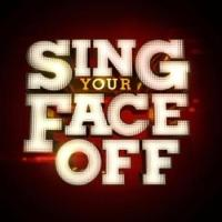 ABC to Premiere New Summer Series SING YOUR FACE OFF, 5/31